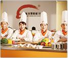 福建新东方烹饪学校专业收费