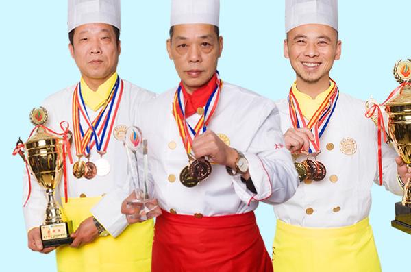 新东方大师_新东方烹饪学校