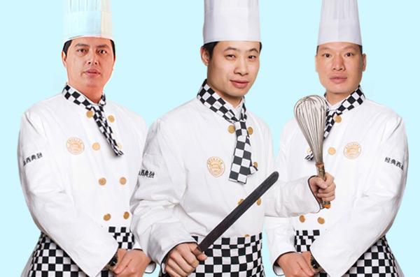 学西点蛋糕_新东方烹饪学校