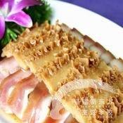福州新东方与你分享――潮州菜的饮食文化特色