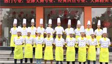厨师为什么被称为师傅!