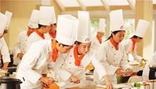 这些将决定你的厨师生涯!!!