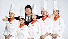 女生学厨师好吗?为什么越来越多的女生对厨师感兴趣?