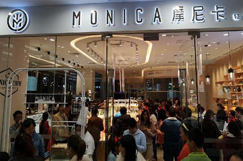 【招聘专讯】南平市摩尼卡食品有限公司招聘啦!)