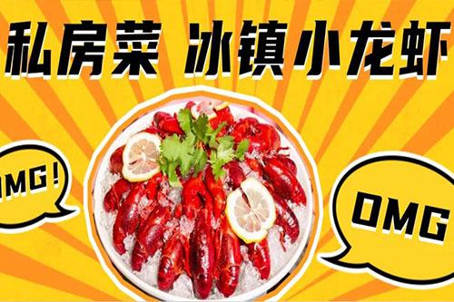 http://www.fjxdf.com/xuexiaozixun/xuexiaoxinwen/2020053017354.html