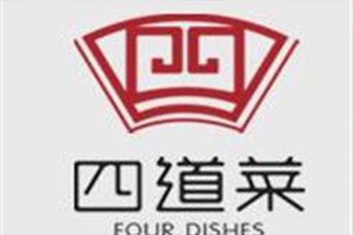 【招聘专讯】福州四道菜餐饮管理有限公司招聘啦!