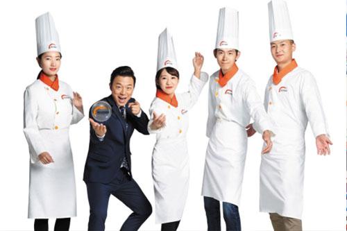 厨师学闽菜好不好找工作?)