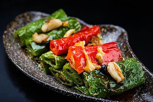 到福建新东方学厨师需要多少学费呢?)