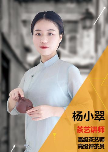 <b>杨小翠</b>