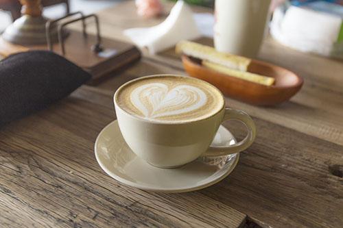 如何冲好一杯咖啡你知道吗?