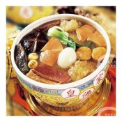 福州新东方与你分享――八大菜系之闽菜