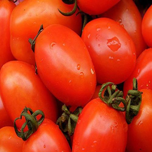 在动物内脏以及各种黄颜色的蔬菜中都