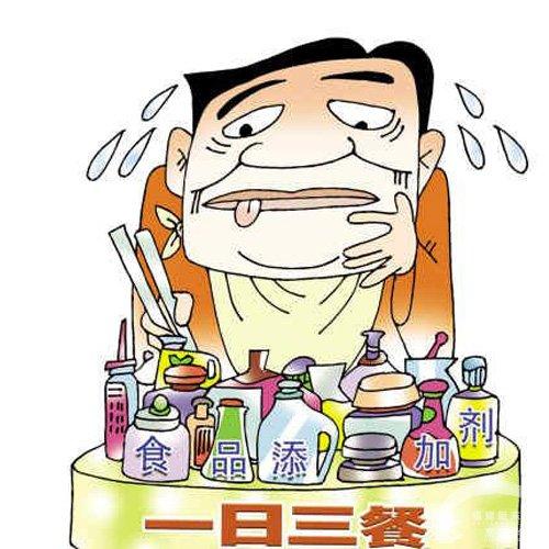 新疆中国重视事件v事件问题北京食品安全集体须发生_新东方烹饪学校日片尾曲搞笑漫画的和图片