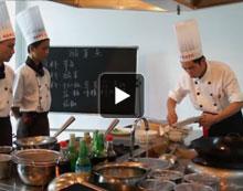 教师讲堂:酸菜鱼的做法视频