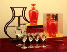 福州厨师学校解读:酒的基本分类