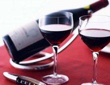 漳州烹饪学校漫谈:葡萄酒的分类