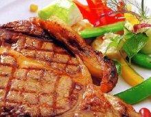 西餐礼仪――福州厨师培训学校与你分享