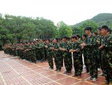 学生入学需要军训吗?