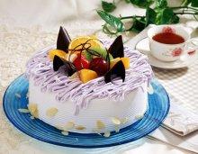 福州蛋糕培训推荐:烘焙好蛋糕的10个小秘密