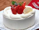 福州西点学校解读:蛋糕裱花的四大布局方式