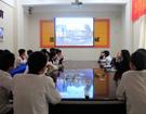 福建新东方烹饪学校:热烈欢迎厦门艾美酒店来我校招贤纳士