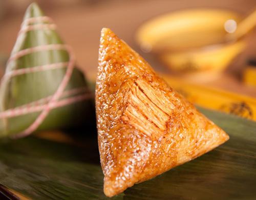 福建新东方推荐几种经典粽子的制作方法