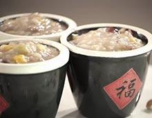 福建新东方烹饪学校之舌
